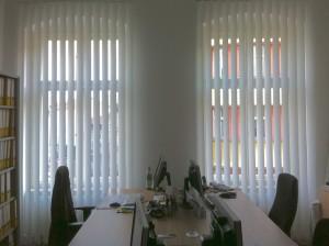 Sichtschutzlamellen Berlin
